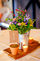 20140808_Wedding_PinheiroJenkins_0135