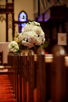 20131228_Wedding_CookeMoore_0285