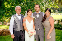 20140727_Wedding_HallLovett_0167