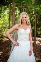 20140322_Wedding_DeGrottKincart_0005