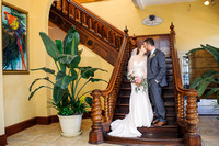 20140301_Wedding_ThomasMowery_0243