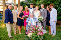 20140913_Wedding_JohnsonPatterson_0333