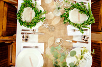 20140823_Wedding_VerretFoster_0011