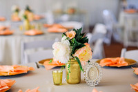 20140214_Wedding_SieffertVillegas_0282