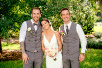 20140727_Wedding_HallLovett_0178