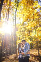 20131102_Wedding_HousholderChaney_0677
