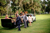 20140503_Wedding_AllenCummings_0276
