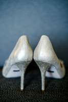 20141005_Wedding_RivasBollin_016
