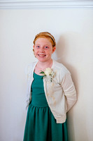 20140620_Wedding_BarrickKovatch_0242