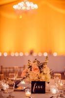 20140414_Wedding_CookRotavera_0383