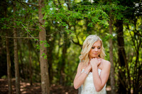 20140322_Wedding_DeGrottKincart_0010
