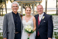 20131227_Wedding_PleimaAnderson_0465