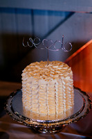 20140808_Wedding_PinheiroJenkins_0119