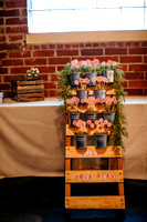 20140808_Wedding_PinheiroJenkins_0129