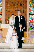 20141122_Wedding_BishopHarvey_192