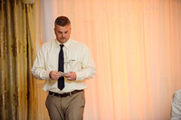 20140414_Wedding_CookRotavera_0395