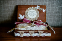 20141005_Wedding_RivasBollin_019