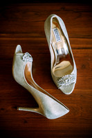 20141005_Wedding_RivasBollin_018