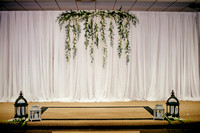 20140620_Wedding_BarrickKovatch_0234