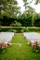 20140913_Wedding_JohnsonPatterson_0206