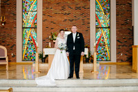 20141122_Wedding_BishopHarvey_178