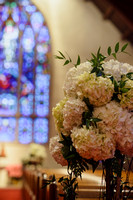 20131228_Wedding_CookeMoore_0282