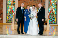 20141122_Wedding_BishopHarvey_180