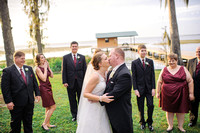 20131227_Wedding_PleimaAnderson_0476