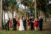 20131227_Wedding_PleimaAnderson_0472