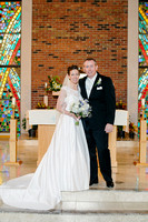 20141122_Wedding_BishopHarvey_176