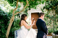 20141206_Wedding_RodriguezFleming_0202