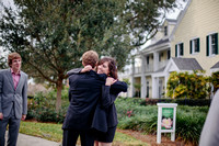 20140126_Wedding_SilvermanMiller_0263