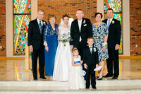 20141122_Wedding_BishopHarvey_190