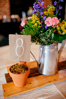 20140808_Wedding_PinheiroJenkins_0133