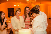 20140414_Wedding_CookRotavera_0386