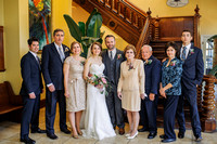 20140301_Wedding_ThomasMowery_0226