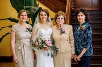 20140301_Wedding_ThomasMowery_0230