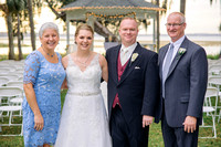 20131227_Wedding_PleimaAnderson_0466