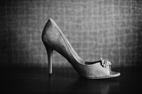 BW_20141005_Wedding_RivasBollin_017