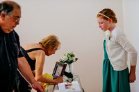 20140620_Wedding_BarrickKovatch_0241