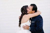 20141206_Wedding_RodriguezFleming_0442