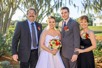 20140215_Wedding_SmithJones_0327