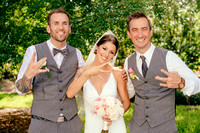 20140727_Wedding_HallLovett_0179