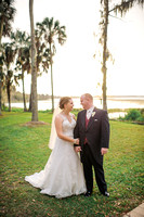 20131227_Wedding_PleimaAnderson_0481
