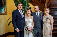 20140301_Wedding_ThomasMowery_0228