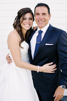 20141206_Wedding_RodriguezFleming_0448