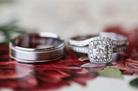 20141005_Wedding_RivasBollin_013