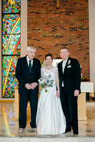 20141122_Wedding_BishopHarvey_182