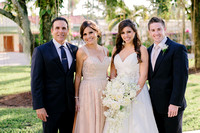 20141206_Wedding_RodriguezFleming_0453