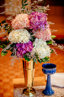 20140531_Wedding_TyburskiCowan_0014